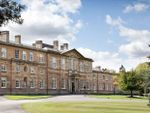 Thumbnail to rent in Bowcliffe Hall, Leeds