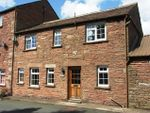 Thumbnail to rent in Lazonby, Penrith