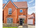 Thumbnail for sale in Morant Crescent, Southampton
