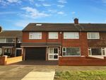 Thumbnail for sale in Malvern Road, North Shields, Newcastle Upon Tyne