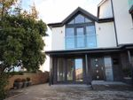 Thumbnail for sale in Deganwy Road, Deganwy, Conwy