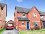 Thumbnail for sale in Blenheim Close, Bidford On Avon, Alcester, Warwickshire