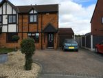 Thumbnail to rent in Limbreck Court, Bentley, Doncaster