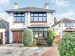 Thumbnail for sale in Harley Street, Leigh-On-Sea