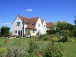 Thumbnail for sale in Meadside, Dorchester-On-Thames, Wallingford