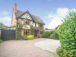 Thumbnail to rent in Hathaway Lane, Stratford-Upon-Avon, Warwickshire