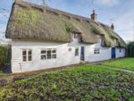 Thumbnail for sale in Duck Street, Little Easton, Dunmow, Essex