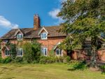 Thumbnail to rent in Doverdale, Droitwich Spa, Worcestershire