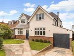 Thumbnail to rent in Oakdene Road, Sevenoaks