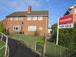 Thumbnail for sale in Ferncliffe Road, Harborne, Birmingham
