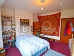 Thumbnail to rent in Hill Top Street, Hyde Park, Seven Bed, Leeds