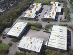 Thumbnail to rent in Hillmead Industrial Park, Marshall Road, Hillmead, Swindon