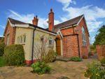 Thumbnail for sale in Rodington, Shrewsbury