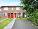 Thumbnail for sale in Royal Drive, Fulwood, Preston, Lancashire