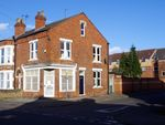 Thumbnail to rent in Montpelier Road, Dunkirk, Nottingham