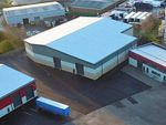 Thumbnail to rent in Unit 9, Cutler Heights Business Park, Cutler Heights Lane, Bradford, West Yorkshire