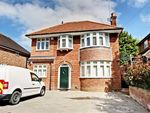 Thumbnail to rent in Hyde Lane, Nash Mills, Hemel Hempstead