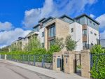 Thumbnail to rent in Coleman Court, Holders Hill, London