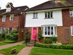 Thumbnail for sale in Frythe Way, Cranbrook, Kent