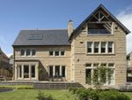 Thumbnail for sale in No.10 Delamere Gardens, Fixby, Huddersfield