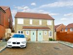 Thumbnail for sale in Red Clover Close, Pevensey