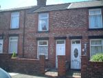 Thumbnail to rent in Rivington Street, St. Helens, Merseyside