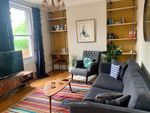 Thumbnail to rent in East Street, London