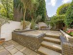 Thumbnail for sale in Redcliffe Gardens, London