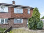 Thumbnail for sale in Bear Road, Feltham