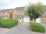Thumbnail for sale in Eleanor Drive, Milton Regis, Sittingbourne, Kent