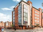 Thumbnail to rent in Jutland House, Jutland Street, Manchester
