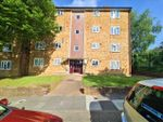 Thumbnail to rent in Openshaw Road, London