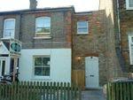 Property history Grosvenor Park Road, London E17