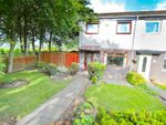 Thumbnail for sale in Ardross Court, Glenrothes