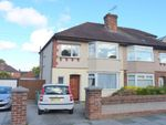 Thumbnail to rent in Heather Dene, Bromborough, Wirral