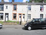 Thumbnail to rent in Lonsdale Street, Oswaldtwistle, Accrington
