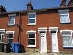 Thumbnail for sale in Surrey Road, Ipswich