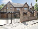 Thumbnail for sale in Cherry Tree Way, Stanmore