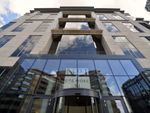 Thumbnail to rent in No 1 Colmore Square, Birmingham