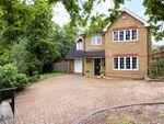 Thumbnail for sale in Long Hill Road, Bracknell, Berkshire