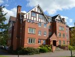 Thumbnail to rent in Seymour House, Warwick Road, Coventry