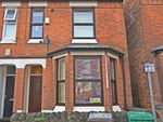 Thumbnail to rent in Cottesmore Road, Nottingham