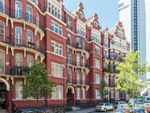 Thumbnail to rent in Hyde Park Mansions, Cabbell Street, Marylebone, London