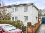 Thumbnail for sale in Huntley Avenue, Northfleet, Gravesend, Kent