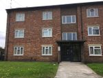 Thumbnail to rent in Park View, Field Lane, Liverpool