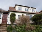 Thumbnail for sale in Coombe Lane, Torquay