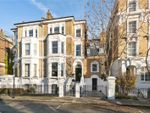 Thumbnail to rent in Harley Gardens, Chelsea, London