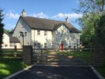 Thumbnail for sale in Lough Road, Ballinderry Upper, Lisburn