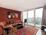 Thumbnail to rent in One Bedroom. Chelsea Bridge Wharf