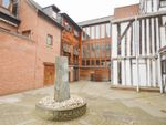 Thumbnail to rent in Talbot Court, Low Petergate, York